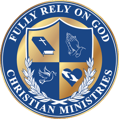 Fully Rely on God Christian Ministries